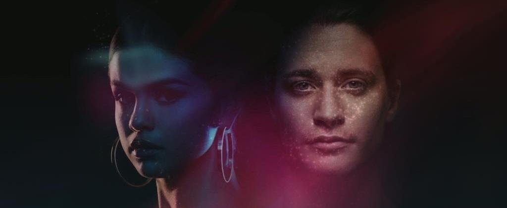Kygo lanza nuevo single junto a Selena Gomez, 'It Ain't Me'