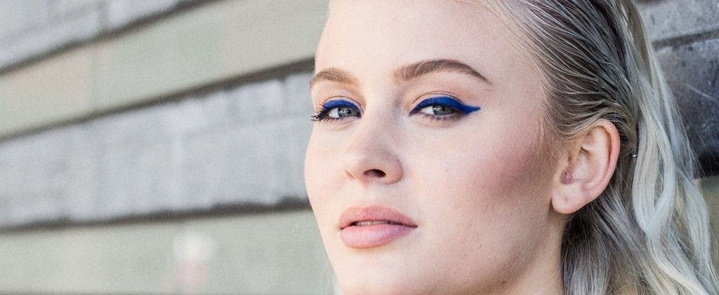 Zara Larsson adelanta su segundo disco 'So Good'