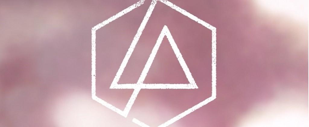 """Linkin Park anunció nuevo disco y estrena su primer single """"Heavy"""""""