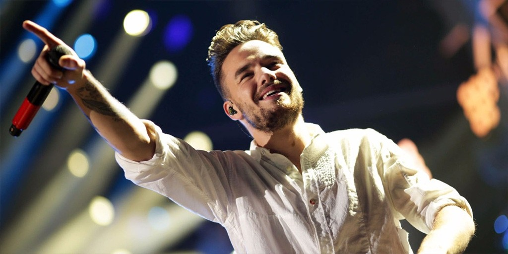 Liam Payne estrena su nuevo videoclip 'Bedroom Floor'