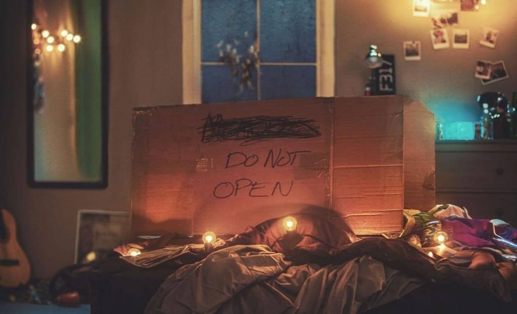 The Chainsmokers anticipa su disco 'Memories… Do Not Open'