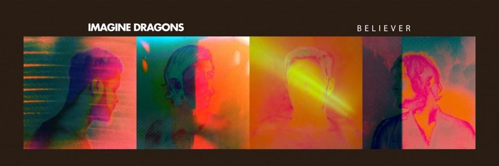 Kaskade presenta un remix de