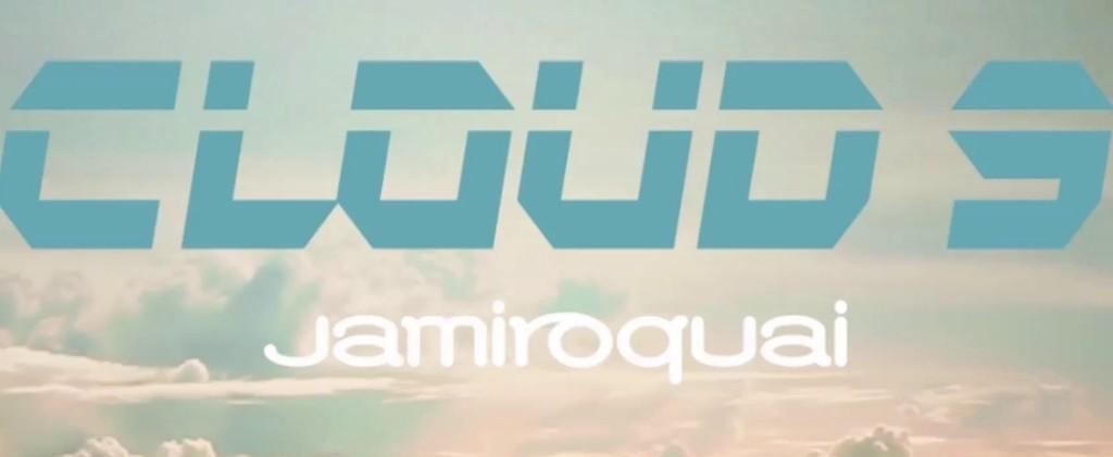 Jamiroquai: Presenta