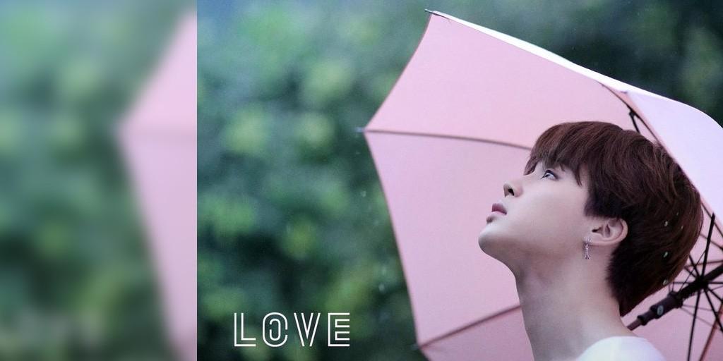 BTS sobrepasa el millón de pre-órdenes en stock para su nuevo mini álbum