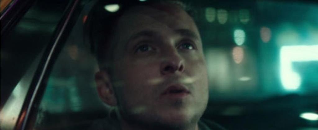 'Let's Hurt Tonight' de OneRepublic tiene video