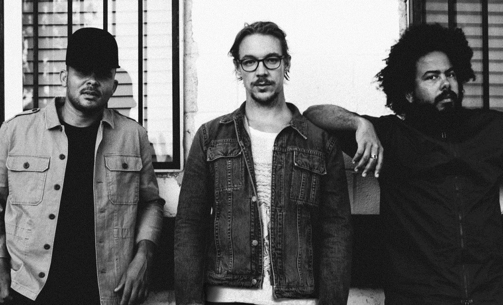 'Know No Better': el nuevo EP de Major Lazer