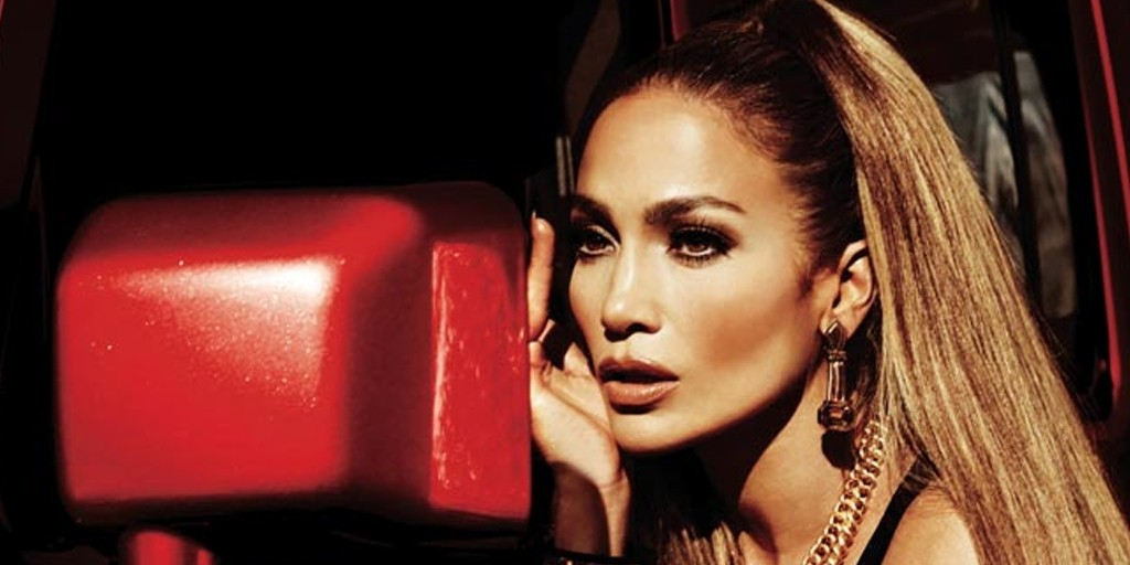 ¡Lo nuevo de Jennifer Lopez!