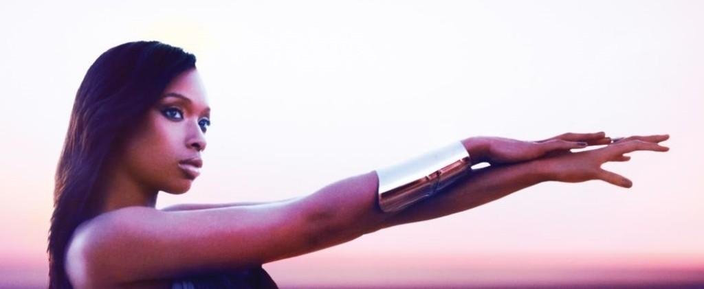 Jennifer Hudson regresa con el single 'Remember Me'
