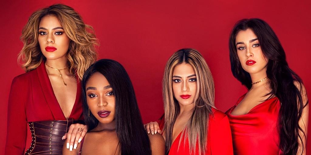 Fifth Harmony anuncia fecha para su nuevo álbum