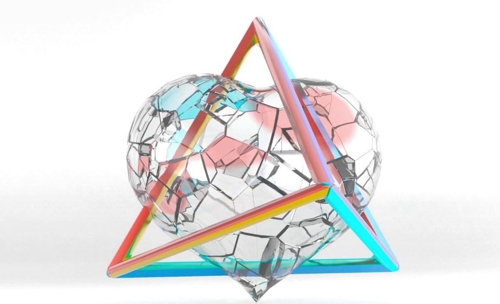 Demi Lovato colabora en el nuevo single de Cheat Codes