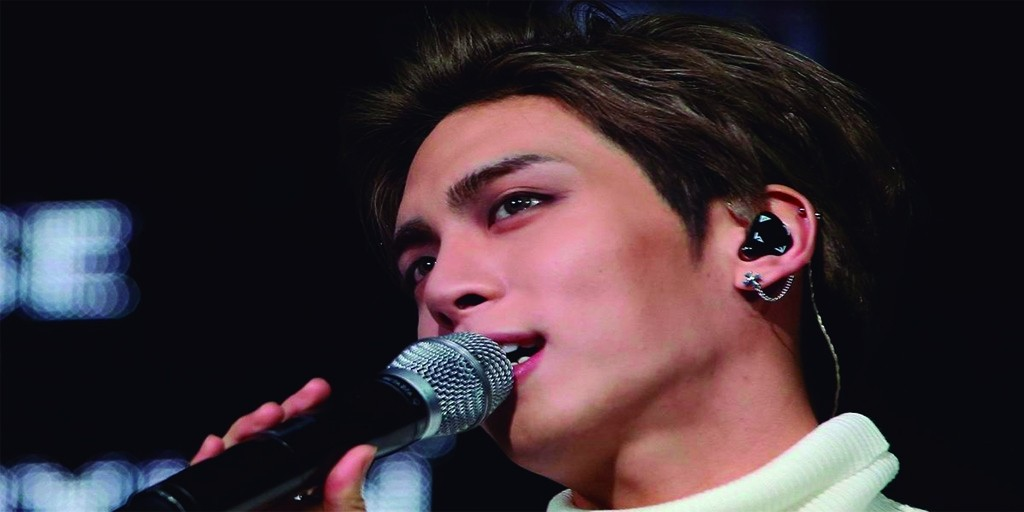 ¡Jonghyun lo hiciste realmente bien!