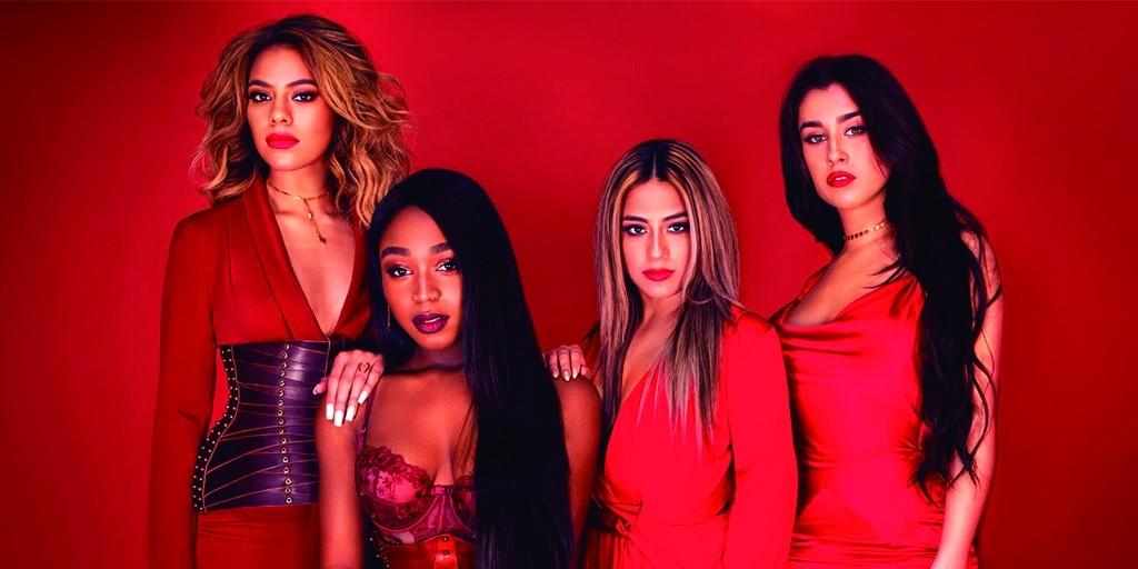 El último adiós a Fifth Harmony