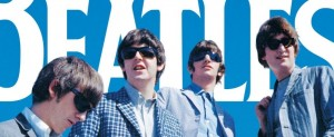"'The Beatles' lanza: ""Live At The Hollywood Bowl'"
