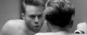Olly Murs publica el videoclip del single 'You Don't Know Love'