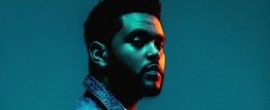 The Weeknd estrenó 'False Alarm'