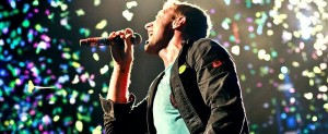 Coldplay lanza el video de 'A Head Full of Dreams'