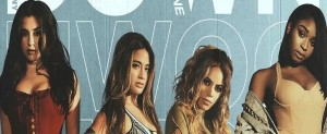 "Fifth Harmony presenta su nuevo single ""Down"" feat. Gucci Mane"