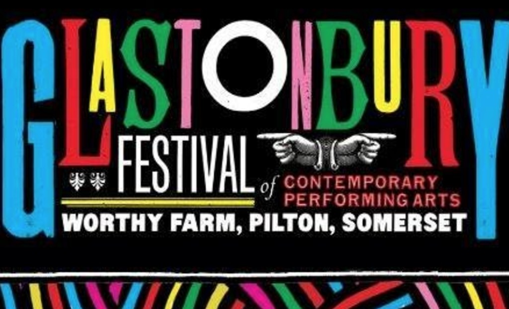 Glastonbury 2017: Conocé el 'Line-Up'