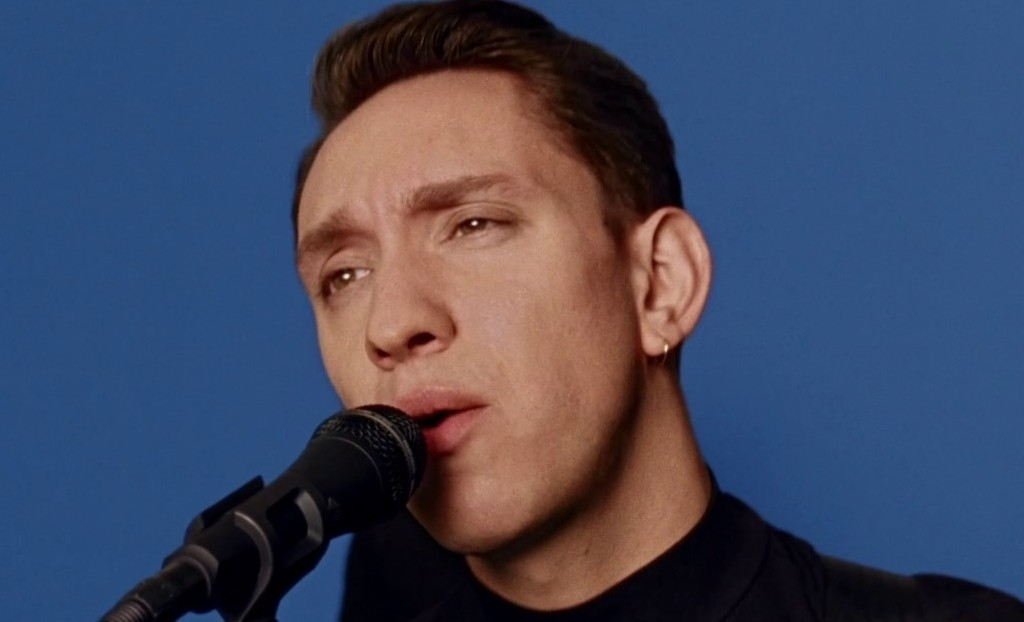 'Say Something Loving': El nuevo video de The xx