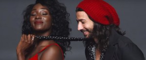 Magic! lanza el video de su nuevo corte 'Red Dress'