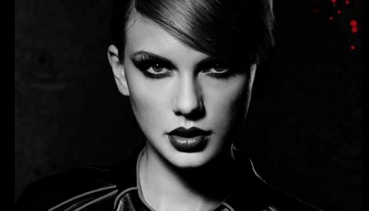 """Bad Blood"": El tan esperado video de Taylor Swift"
