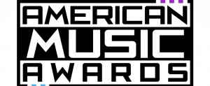 American Music Awards 2016: los ganadores