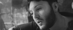 James Arthur estrena el single 'Say You Won't Let Go'