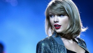 Taylor Swift le regaló 250 mil dólares a Ke$ha