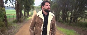 Passenger anuncia el contenido de 'Young as the morning, Old as the sea'
