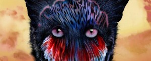 Galantis: Video de 'Rich Boy'