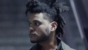 Premios Billboard: 'The Weeknd' recibe 19 nominaciones