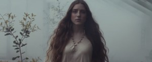 Birdy estrena el video de 'Words'