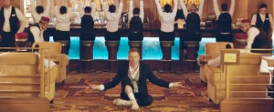 Macklemore & Ryan Lewis publican su nuevo video