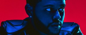 'The Weeknd' es récord en Spotify