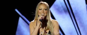 Mariah Carey cancela sus shows en Sudamérica