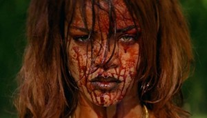 Rihanna estrena el video de 'Bitch Better Have My Money'