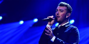 Sam Smith estrena el videoclip del tema 'Too Good At Goodbyes'