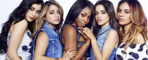 Fifth harmony vega radio
