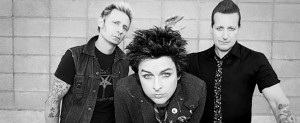 Green Day estrena 'Bang Bang' y anuncia nuevo disco