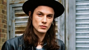 ¿Quien Es James Bay?, El Ganador del Critics' Choice Award""