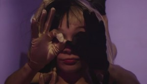 Mira 'Cheap Thrills', nuevo video de Sia con Maddie Ziegler