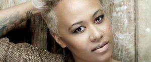 Emeli Sandé estrena su álbum 'Long Live The Angels'