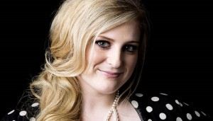 "Meghan Trainor lanza video de ""Lips Are Movin"""