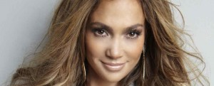 Jennifer Lopez estrena el video de 'Ain't Your Mama'