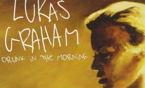 Lukas Graham presenta el video de 'Drunk In the Morning'