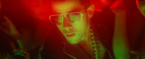 'Problems Champagne', el nuevo video de Nick Jonas