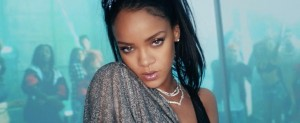 Calvin Harris y Rihanna lanzan el video de 'This Is What You Came For'